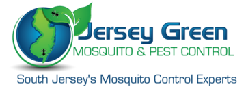 Mosquito Control South Jersey